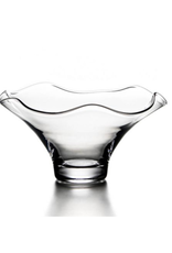 Simon Pearce Chelsea Bowl - Medium