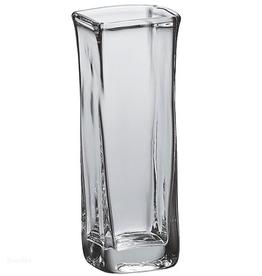 Simon Pearce Woodbury Vase - Large - 80 Oz.