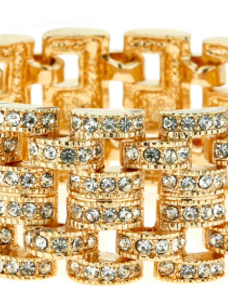 Dallas Bracelet