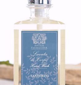 Antica Farmacista Santorini Hand & Body Wash