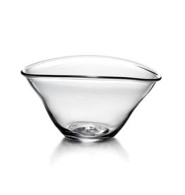 Simon Pearce Barre Bowl - Large