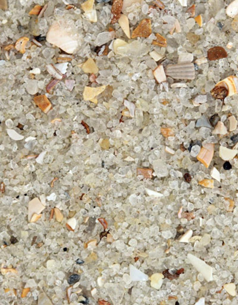 Dune Jewelry Sterling Wave Bracelet - Amelia Island Florida