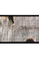 Tree Slab Art Tray - 10x20
