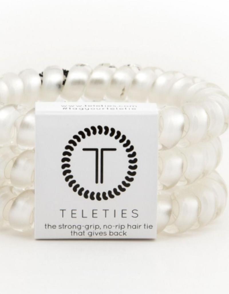 Teleties Teleties Moonlight 3 pack · Large