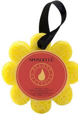 Spongelle Wild Flower - Papaya Yuzu