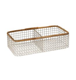 Braxton Basket - Small