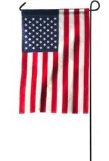 American Mini Flag