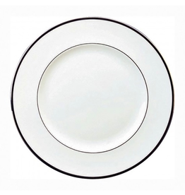 "Wedgwood Sterling Dinner Plate - 12"""