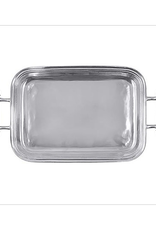 Mariposa Classic Service Tray - Discontinued