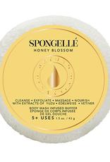 Spongelle Travel Size Spongelle - Honey Blossom