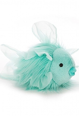 Jellycat Florrie Maflish