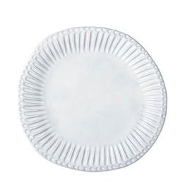 Vietri Incanto Stripe Dinner Plate