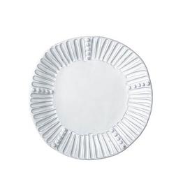 Vietri Incanto Stripe Salad Plate - 9''D