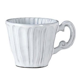 Vietri Incanto Stripe Mug
