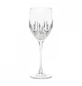 Vera Wang for Wedgwood Vera Wang Fidelity White Wine - Discontinued