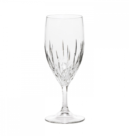 Vera Wang for Wedgwood Vera Wang Fidelity Iced Beverage - Discontinued