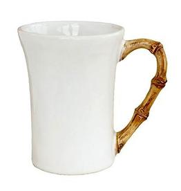 Juliska Classic Bamboo Natural Mug
