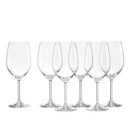 Lenox Tuscany Classics White Wine - Buy 4 Get 6!