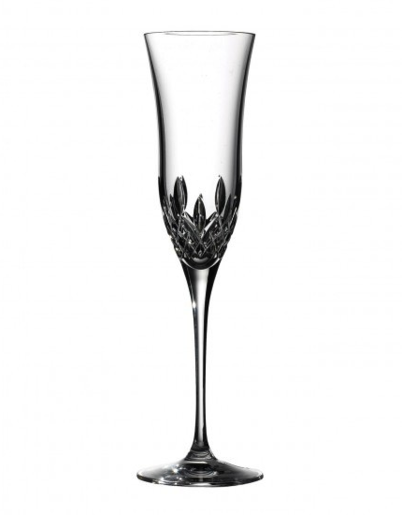 Waterford Lismore Essence Champagne Flute