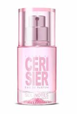 Solinotes Paris Eau de Parfum - Cerisier/ Cherry - 15ml