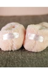 Love Footsies - Large (9-10)