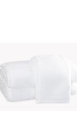 Matouk Milagro Hand Towel - White
