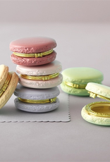 Macaron Limoge Box - Assorted Colors