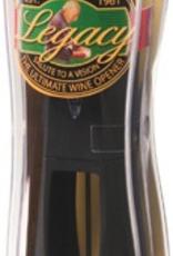 Corkpops Legacy Corkpops Wine Opener