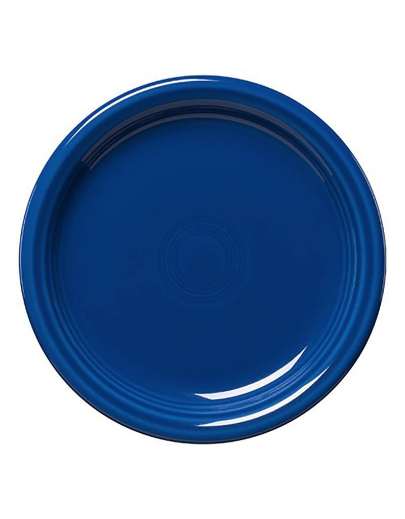 Fiesta Fiesta Bistro Salad Plate - Lapis
