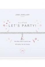 Katie Loxton A Little - Let's Party