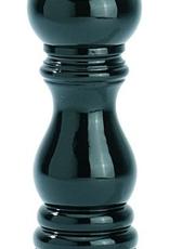"""Peugeot Peugeot Paris Classic Peppermill - Black Lacquer  - 7"""" 18cm"""