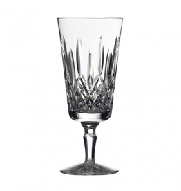 Waterford Lismore Tall Iced Beverage Glass