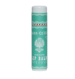 Barr Co. Barr Co. Lip Balm - Marine