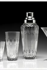 William Yeoward Crystal Kelly Martini Glass - 6oz - Discontinued