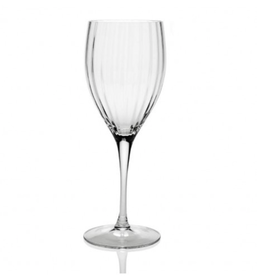 William Yeoward Crystal Corinne Wine Glass - 11oz