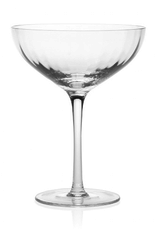 William Yeoward Crystal Corinne Cocktail/Coupe Champagne - 5oz