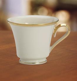 Lenox Eternal Tea Cup