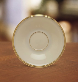 Lenox Eternal Tea Saucer