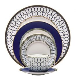 Wedgwood Renaissance Gold Dinnerware - 5-Piece Place Setting