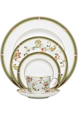 Wedgwood Oberon Dinnerware 5 pps