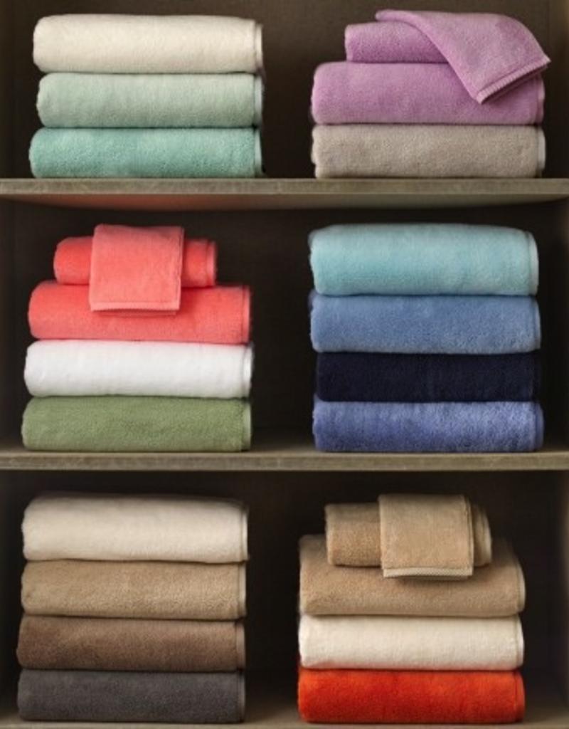 Matouk Milagro Bath Towel - White