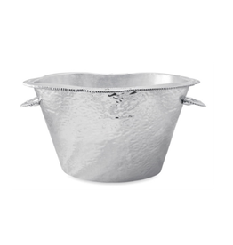 Mariposa Sueno Double Ice Bucket