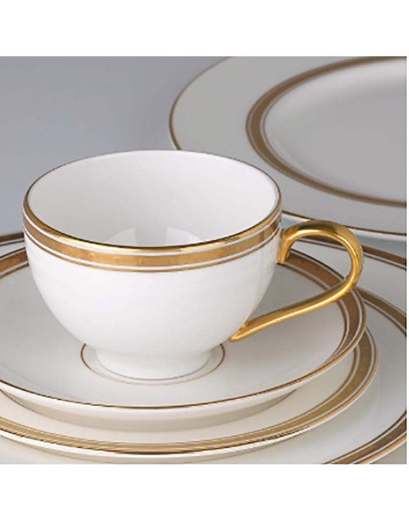 kate spade for Lenox Oxford Place Dinner Plate - Discontinued