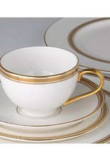 kate spade for Lenox Oxford Place Tea or Coffee Cup - Discontinued
