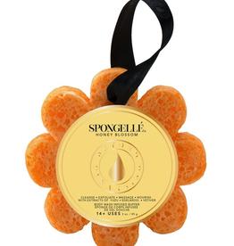 Spongelle Wild Flower - Honey Blossom