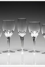William Yeoward Crystal Davina Large Wine - 7oz