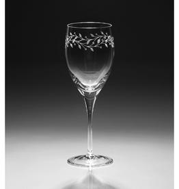 William Yeoward Crystal Summer Wine Glass - 8oz Discontinued