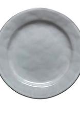 Juliska Quotidien Dinner Plate - White Truffle