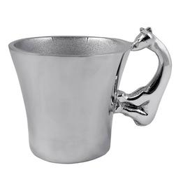 Mariposa Giraffe Cup