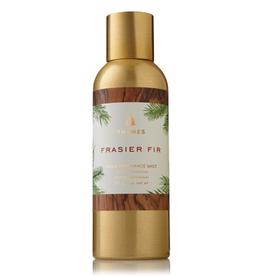 Thymes Frasier Fir Home Fragrance Mist - 3 oz